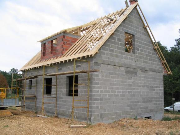 Entreprise de rénovation Bernay